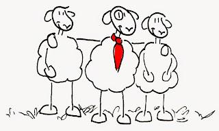 http://bilalelakiberbicara.blogspot.com/2015/04/tips-menjadi-pemimpin-yang-baik.html