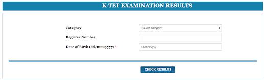 KTET got how get Ctet certificate