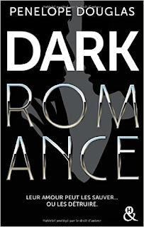 Inventaire ... - Page 2 Dark%2Bromance