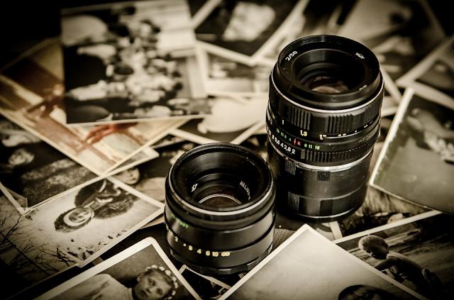 photo lens lenses photographer