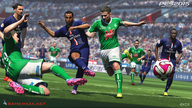 PES-2015-Game-Free-Download