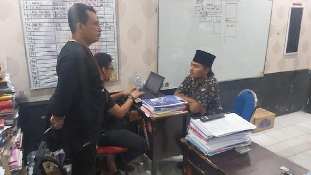 Anggota DPRD F-Gerindra Tembak Mati Warga Bangkalan, Polisi: Motifnya Sakit Hati