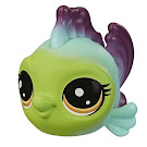 Littlest Pet Shop Keep Me Pack Grooming Salon Jelly Bean (#No#) Pet