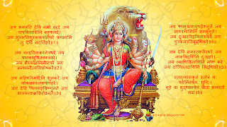 maa_durga_wallpaper
