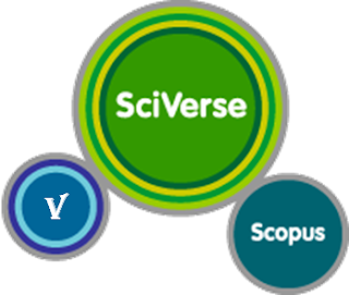 Sopus indexed journals - V -