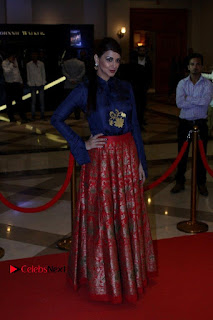 Lokmat Maharashtra's Most Stylish Award' 2016  0017.jpg