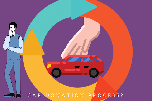car-donation-process-to-charity