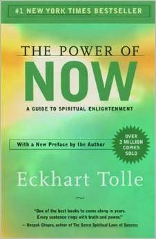 The power of now free download by eckhart tolle in pdf