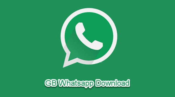 GB Whatsapp Plus+ 6.25 Ultima Versión