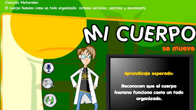 http://www.ceiploreto.es/sugerencias/Educarchile/conocimento/02_cuerpo_mueve/LearningObject/index.html