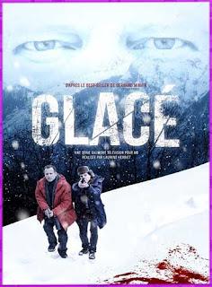 Glace Temporada 1 | DVDRip Latino HD GDrive 1 Link