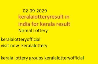 kerala lottery groups keralalotteryofficial