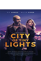 City of Tiny Lights (2016) WEBRip 1080p Español Castellano AC3 5.1 / ingles AC3 5.1