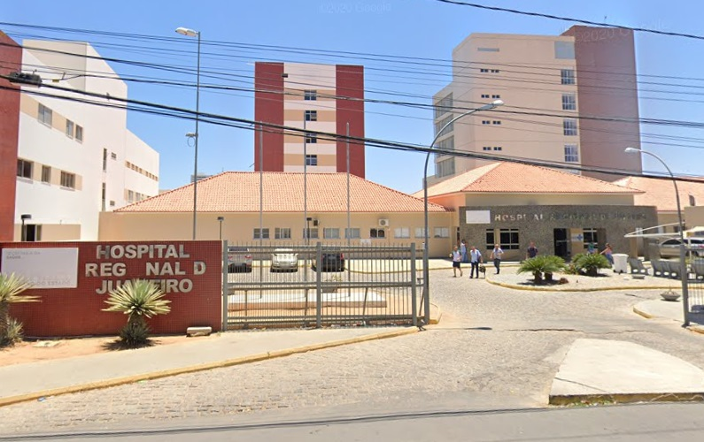 Médico e funcionária denunciam Hospital Regional de Juazeiro e Secretaria Estadual de Saúde - Portal Spy Noticias Juazeiro Petrolina