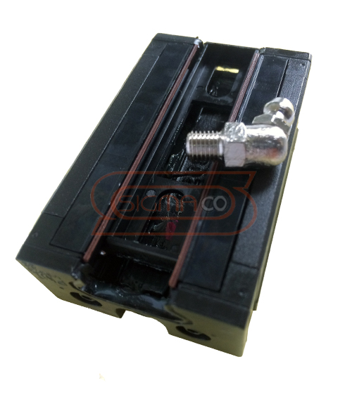 distributor-jual-sparepart-mesin-baisheng-2513-slider-murah-malang-surabaya