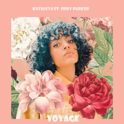 Kataleya – Voyage (feat. Eddy Parker)