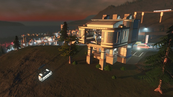 cities-skyline-pc-screenshot-www.ovagames.com-4