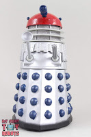 Custom Denys Fisher Dalek 03