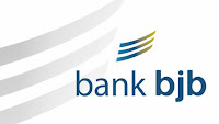 PT Bank BJB Tbk, karir PT Bank BJB Tbk, lowongan kerja PT Bank BJB Tbk, lowongan kerja 2019, karir PT Bank BJB Tbk 2019