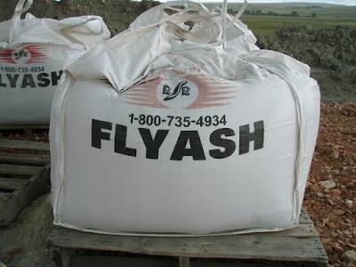 خرسانة غبار السيليكا (الميكروسيليكا) مميزات وخصائص واستخدامات