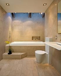 bathroom electrician in Vaughan & Toronto (289) 217 9643