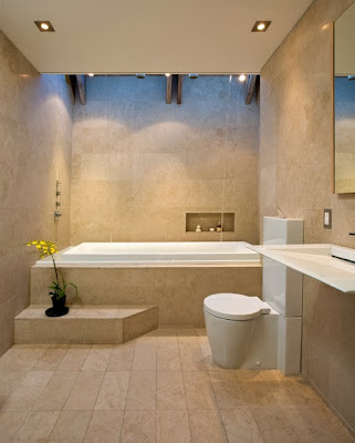 bathroom electrician in Vaughan and Toronto (647) 932 5666
