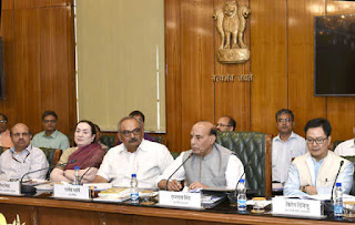 govt-should-communicate-in-simple-language-with-people-rajnath