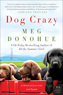 https://www.amazon.com/Dog-Crazy-Novel-Love-Found/dp/0062331035/ref=sr_1_1?s=books&ie=UTF8&qid=1472489656&sr=1-1&keywords=dog+crazy