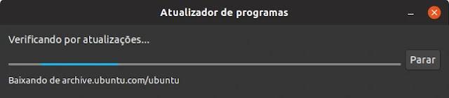 sudo-ubuntu-atualização-vulnerabilidade-bug-erro-falha-segurança-linux-terminal-root-admin