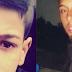 Νεκροί και αγκαλιασμένοι βρέθηκαν δύο νεαροί μέσα στη ρεματιά στην Κομοτηνή (photo)