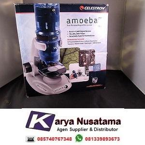 Jual Microscope Celestron Amoeba Dual Purpose di Aceh