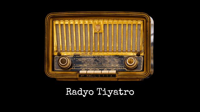 Radyo tiyatro mustafaturkoz.com