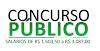 Aberto Concurso Público para candidatos de Nível Médio e Superior! De R$ 1.603,50 a R$ 3.087,00.