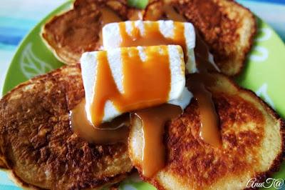 maailman parhaat omenaletut, omena leivonta, jälkiruokaletut, omenaiset letut, omenaohukaiset, mitä omenoista, letut, parhaat letut, letut ja jäätelö, apple pancakes, apple pannkakor