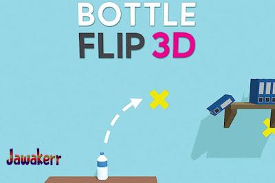 bottle flip 3d game,bottle flip 3d,bottle flip 3d app download,bottle flip,bottle flip 3d game level 100,bottle flip 3d gameplay,bottle flip 3d android gameplay,bottle flip 3d download,bottle flip game,bottle flip 3d ios game,bottle flip 3d mobile game,bottle flip 3d mod apk,bottle flip 3d all bottles,bottle flip 3d ios gameplay,bottle flip 3d game download,bottle flip 3d android,water bottle flip,games,bottle flip 3d ios,bottle flip 3d hack,water bottle flips,bottle flip 3d ad