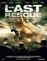 The Last Rescue (2015) online y gratis
