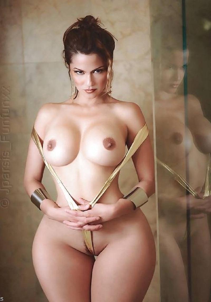 порно фото фигуристых девушек