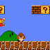 """Assista! Jogador termina """"Super Mario Bros."""" em menos de 5 minutos"""