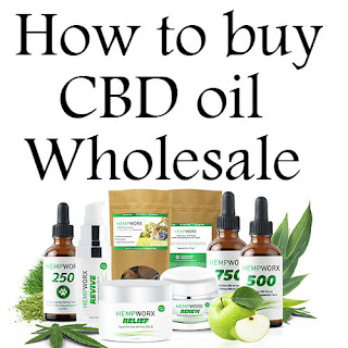 CBD Oil Facts and Testimonies