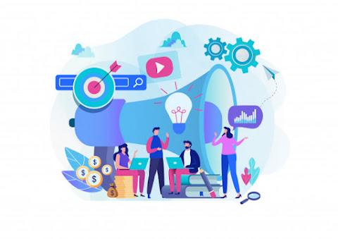 Social-Media-Marketing-Agency-Melbourne
