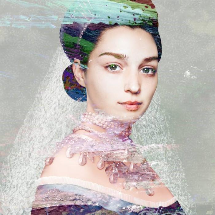 Karin Vermeer