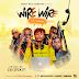 Mixtape: DJ OP Dot – Wire Wire (Am I A Yahoo Boy Mix)