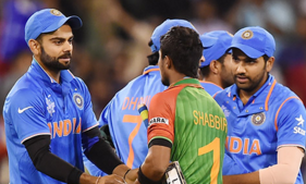 india vs bangladesh t20 live streaming asia cup final 2016