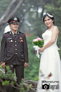 jasa foto pre wedding di bandung, bandung fotografi, jasa fotografi pre wedding bandung, fotografer bandung