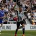 [VIDEO] CUPLIKAN GOL Newcastle United 3-0 Chelsea: Taring Singa London Patah Di Laga Pamungkas