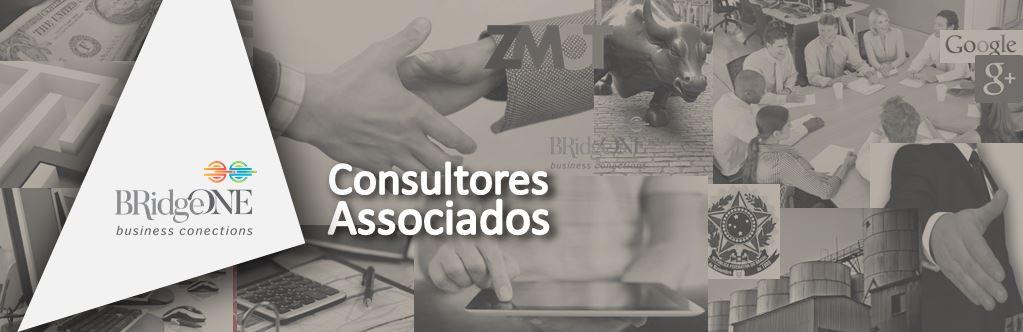 Fusões e Aquisições em Curitiba e Representações Técnicas