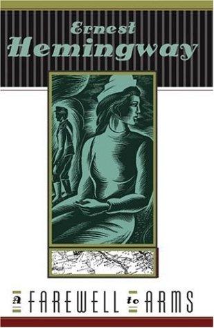 frederic henry and catherine barkleys relationship poems