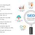 Dịch vụ SEO website uy tín hiệu quả tại TPHCM