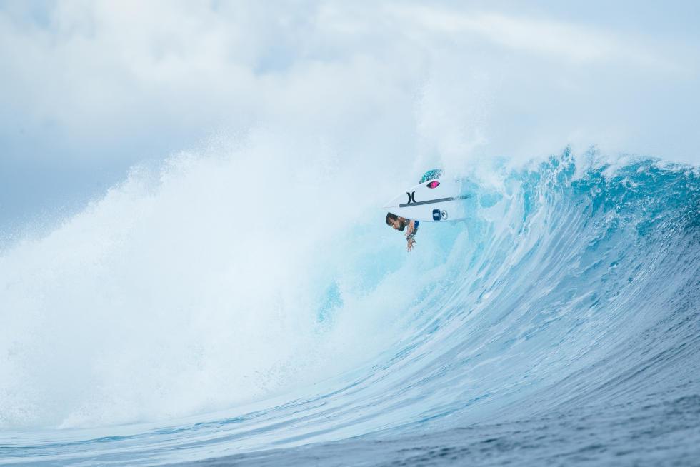 16 Alejo Muniz Fiji Pro Fotos WSL Ed Sloane