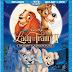 Lady and the Tramp 2: Scamp's Adventure (2001) BluRay Dual Audio [Hindi DD2.0-English 2.0] 480p, 720p & 1080p HD ESub